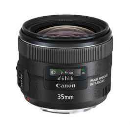 Canon 35mm f/2 IS USM (5178B005)