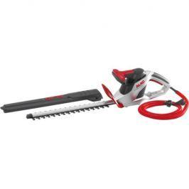 AL-KO HT 550 Safety Cut Plotostřihy
