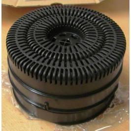 Gorenje UF 416912 Uhlíkové filtry