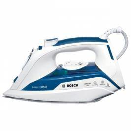 Bosch TDA5028010 Žehličky
