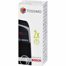 Bosch TCZ6004 Odvápňovače