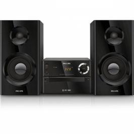 Philips BTD2180 Hi-Fi systémy
