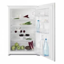 Electrolux ERN1400AOW Vestavné chladničky