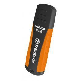 Transcend 8GB (TS8GJF810) USB flash disky