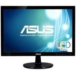 Asus VS197DE (90LMF1001T02201C-)