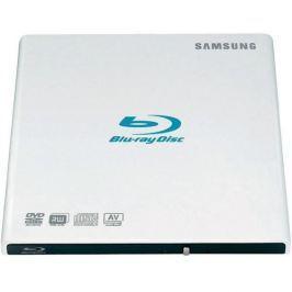Samsung SE-506BB, USB 2.0 (SE-506BB/TSWD) Blu-Ray mechaniky