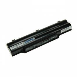 Avacom pro Fujitsu Siemens LifeBook AH530/AH531 Li-Ion 10,8V 5200mAh (NOFS-AH53-806) Baterie k notebookům - neoriginální