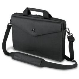 DICOTA Code SlimCase 13,3 - 14,1'' (D30592) Brašny a batohy pro notebooky
