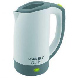 Scarlett SC 021 G