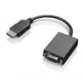 Lenovo VGA / HDMI (0B47069) VGA, DVI, HDMI kabely