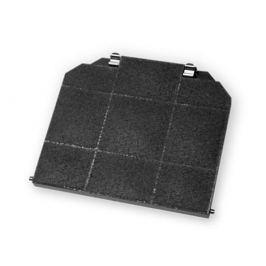 Faber Uhlíkový filtr F9  (UHF 004)