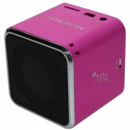 Technaxx Mini MusicMan (3531)