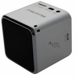Technaxx Mini MusicMan (3528)
