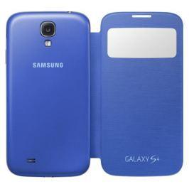Samsung S-View pro Galaxy S4 (EF-CI950BCEG) (EF-CI950BCEGWW) Pouzdra na mobilní telefony