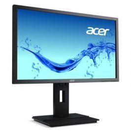 Acer B246HLYMDPR (UM.FB6EE.011) Kancelářské