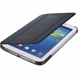 Samsung pro Galaxy Tab 3 7