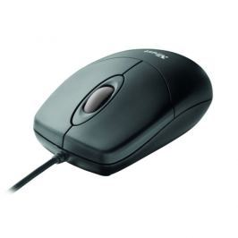 Trust Optical USB (16591) Myši