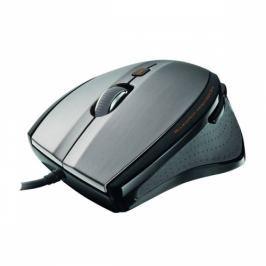 Trust MaxTrack Mini (17179) Myši