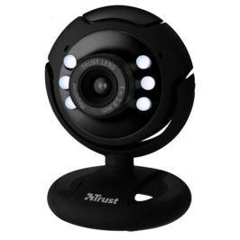 Trust SpotLight Pro (16428) Webkamery