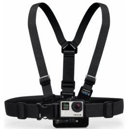GoPro na prsa (GCHM30) Držáky a stativy