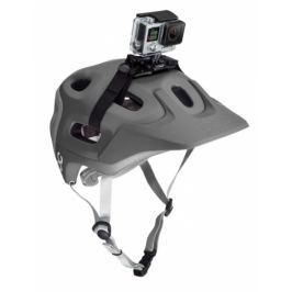 GoPro k uchycení na helmu (GVHS30) Popruhy
