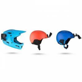 GoPro na helmu (AHFMT-001) Držáky a stativy
