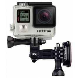 GoPro s vyklopením do strany (AHEDM-001)