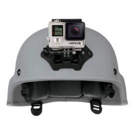 GoPro na helmu (ANVGM-001)
