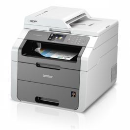 Brother DCP-9020CDW (DCP9020CDWYJ1) Multifunkční tiskárny