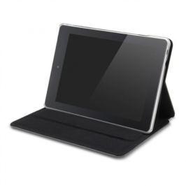 Acer Portfolio pro Mango A1-810  8