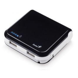 Genius ECO-u500 5200mAh (39800001101) Přenosné nabíječky (powerbanky)