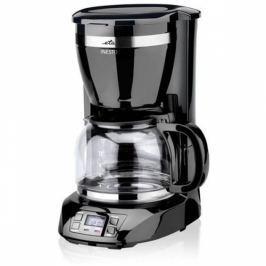 ETA 3174 90000 Domácí kávovary