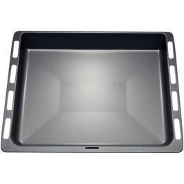 Bosch HEZ332003 Plechy a nádobí