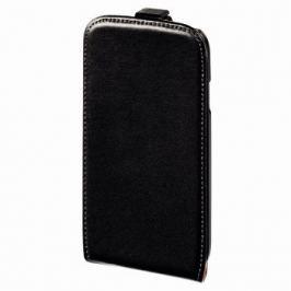 Hama pro Samsung Galaxy S 4 mini (124600)