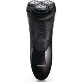 Philips PT711/16 Holicí strojky