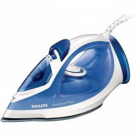 Philips GC2046/20