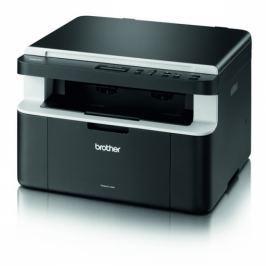 Brother DCP-1512E (DCP1512YJ1) Multifunkční tiskárny