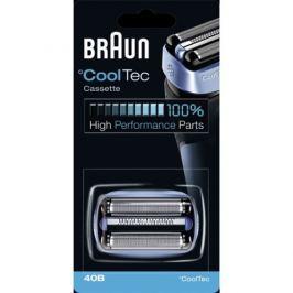 Braun CombiPack 40B Příslušenství pro planžetové strojky
