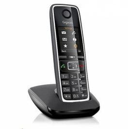 Siemens C530 (S30852-H2512-R601) Domácí telefony