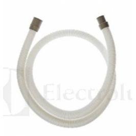 Electrolux E2WDA150B2 Odpadní hadice