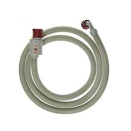 Electrolux Bezpečnostní přívodní hadice 2,5m Aqua-Stop