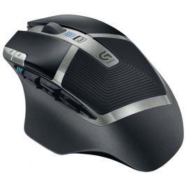 Logitech G602 Wireless (910-003822)