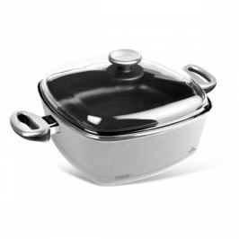 ETA 6951 90000 (11 x 26 x 26 cm) Nádobí na pečení a zapékání