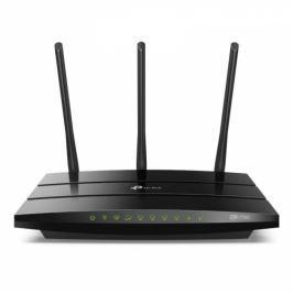 TP-Link Archer C7 AC1750 (Archer C7) Wi-Fi routery