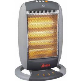 Ardes 455A Zářiče / ohřívače