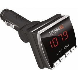 Technaxx 906 (906) Transmittery