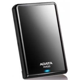 ADATA HV620 2TB (AHV620-2TU3-CBK)