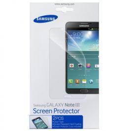 Samsung pro Galaxy Note 3 (ET-FN900CT) (ET-FN900CTEGWW) Ochranné fólie a skla pro mobilní telefony