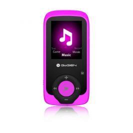 GoGEN MAXI MP3 P MP3/MP4 přehrávače