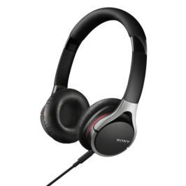 Sony MDR-10RC (MDR10RCB.CE7)